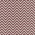 """Ткань для пэчворк (50x55см) БС-08 из коллекции """"Бабушкин сундучок"""" """"Peppy"""""""