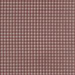 """Ткань для пэчворк (50x55см) БС-09 из коллекции """"Бабушкин сундучок"""" """"Peppy"""""""
