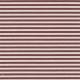"""Ткань для пэчворк (50x55см) БС-10 из коллекции """"Бабушкин сундучок"""" """"Peppy"""""""