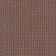 """Ткань для пэчворк (50x55см) БС-11 из коллекции """"Бабушкин сундучок"""" """"Peppy"""""""