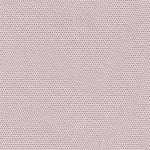 """Ткань для пэчворк (50x55см) БС-12 из коллекции """"Бабушкин сундучок"""" """"Peppy"""""""