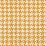 """Ткань для пэчворк (50x55см) БС-13 из коллекции """"Бабушкин сундучок"""" """"Peppy"""""""
