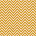 """Ткань для пэчворк (50x55см) БС-14 из коллекции """"Бабушкин сундучок"""" """"Peppy"""""""