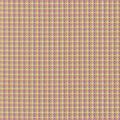 """Ткань для пэчворк (50x55см) БС-15 из коллекции """"Бабушкин сундучок"""" """"Peppy"""""""