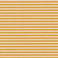 """Ткань для пэчворк (50x55см) БС-16 из коллекции """"Бабушкин сундучок"""" """"Peppy"""""""