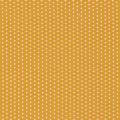 """Ткань для пэчворк (50x55см) БС-17 из коллекции """"Бабушкин сундучок"""" """"Peppy"""""""