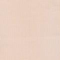 """Ткань для пэчворк (50x55см) БС-18 из коллекции """"Бабушкин сундучок"""" """"Peppy"""""""