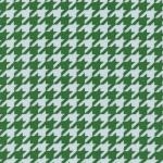 """Ткань для пэчворк (50x55см) БС-19 из коллекции """"Бабушкин сундучок"""" """"Peppy"""""""