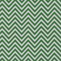 """Ткань для пэчворк (50x55см) БС-20 из коллекции """"Бабушкин сундучок"""" """"Peppy"""""""