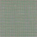 """Ткань для пэчворк (50x55см) БС-21 из коллекции """"Бабушкин сундучок"""" """"Peppy"""""""