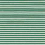 """Ткань для пэчворк (50x55см) БС-22 из коллекции """"Бабушкин сундучок"""" """"Peppy"""""""