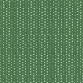"""Ткань для пэчворк (50x55см) БС-23 из коллекции """"Бабушкин сундучок"""" """"Peppy"""""""