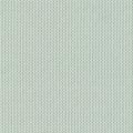 """Ткань для пэчворк (50x55см) БС-24 из коллекции """"Бабушкин сундучок"""" """"Peppy"""""""