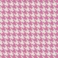 """Ткань для пэчворк (50x55см) БС-25 из коллекции """"Бабушкин сундучок"""" """"Peppy"""""""