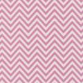 """Ткань для пэчворк (50x55см) БС-26 из коллекции """"Бабушкин сундучок"""" """"Peppy"""""""