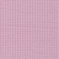 """Ткань для пэчворк (50x55см) БС-27 из коллекции """"Бабушкин сундучок"""" """"Peppy"""""""