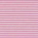"""Ткань для пэчворк (50x55см) БС-28 из коллекции """"Бабушкин сундучок"""" """"Peppy"""""""