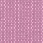 """Ткань для пэчворк (50x55см) БС-29 из коллекции """"Бабушкин сундучок"""" """"Peppy"""""""