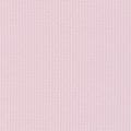 """Ткань для пэчворк (50x55см) БС-30 из коллекции """"Бабушкин сундучок"""" """"Peppy"""""""