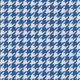 """Ткань для пэчворк (50x55см) БС-31 из коллекции """"Бабушкин сундучок"""" """"Peppy"""""""