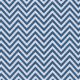 """Ткань для пэчворк (50x55см) БС-32 из коллекции """"Бабушкин сундучок"""" """"Peppy"""""""
