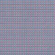 """Ткань для пэчворк (50x55см) БС-33 из коллекции """"Бабушкин сундучок"""" """"Peppy"""""""