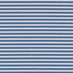 """Ткань для пэчворк (50x55см) БС-34 из коллекции """"Бабушкин сундучок"""" """"Peppy"""""""