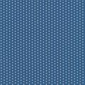 """Ткань для пэчворк (50x55см) БС-35 из коллекции """"Бабушкин сундучок"""" """"Peppy"""""""