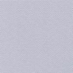 """Ткань для пэчворк (50x55см) БС-36 из коллекции """"Бабушкин сундучок"""" """"Peppy"""""""