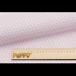 """Ткань для пэчворк (50x55см) БС-45 из коллекции """"Бабушкин сундучок"""" """"Peppy"""""""