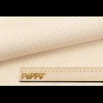 """Ткань для пэчворк БС-46 из коллекции """"Бабушкин сундучок"""" """"Peppy"""""""
