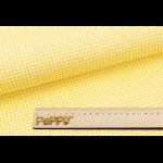 """Ткань для пэчворк БС-47 из коллекции """"Бабушкин сундучок"""" """"Peppy"""""""