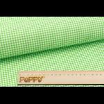 """Ткань для пэчворк БС-48 из коллекции """"Бабушкин сундучок"""" """"Peppy"""""""