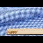 """Ткань для пэчворк БС-50 из коллекции """"Бабушкин сундучок"""" """"Peppy"""""""