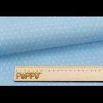 """Ткань для пэчворк (50x55см) БС-52 из коллекции """"Бабушкин сундучок"""" """"Peppy"""""""