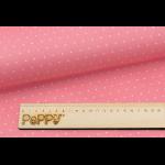 """Ткань для пэчворк (50x55см) БС-54 из коллекции """"Бабушкин сундучок"""" """"Peppy"""""""