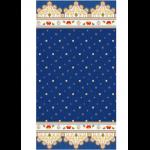 """Ткань для пэчворк (60x110см) ИС-02 из коллекции """"Индийское сари"""" """"Peppy"""""""