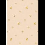 """Ткань для пэчворк (60x110см) ИС-05 из коллекции """"Индийское сари"""" """"Peppy"""""""
