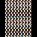 """Ткань для пэчворк (50x55см) КМ-15 из коллекции """"Крошки-Матрёшки"""" """"Peppy"""""""