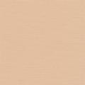 "Ткань для пэчворк (50x55см) 11-0000 бежевая из коллекции ""Краски жизни Люкс"" ""Peppy"""
