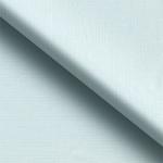 """Ткань для пэчворк (50x55см) 11-4604 бл. бл. голубая из коллекции """"Краски жизни Люкс"""" """"Peppy"""""""