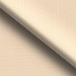 "Ткань для пэчворк (50x55см) 12-0709 бежевая из коллекции ""Краски жизни Люкс"" ""Peppy"""