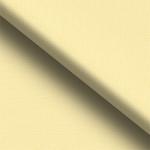 "Ткань для пэчворк (50x55см) 12-0715 св. жёлтая из коллекции ""Краски жизни Люкс"" ""Peppy"""