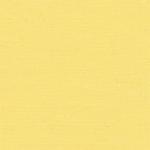 """Ткань для пэчворк (50x55см) 12-0736 бл. жёлтая из коллекции """"Краски жизни Люкс"""" """"Peppy"""""""