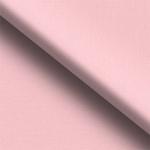 "Ткань для пэчворк (50x55см) 12-1708 св. розовая из коллекции ""Краски жизни Люкс"" ""Peppy"""