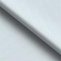 """Ткань для пэчворк (50x55см) 12-4805 св. св. голубая из коллекции """"Краски жизни Люкс"""" """"Peppy"""""""