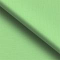 """Ткань для пэчворк (50x55см) 13-0221 салатовая из коллекции """"Краски жизни Люкс"""" """"Peppy"""""""