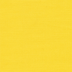 "Ткань для пэчворк (50x55см) 13-0758 св. жёлтая из коллекции ""Краски жизни Люкс"" ""Peppy"""