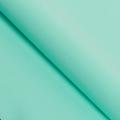 """Ткань для пэчворк (50x55см) 13-5313 св. бирюзовый из коллекции """"Краски жизни Люкс"""" """"Peppy"""""""