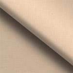 "Ткань для пэчворк (50x55см) 14-0708 серо-бежевая из коллекции ""Краски жизни Люкс"" ""Peppy"""